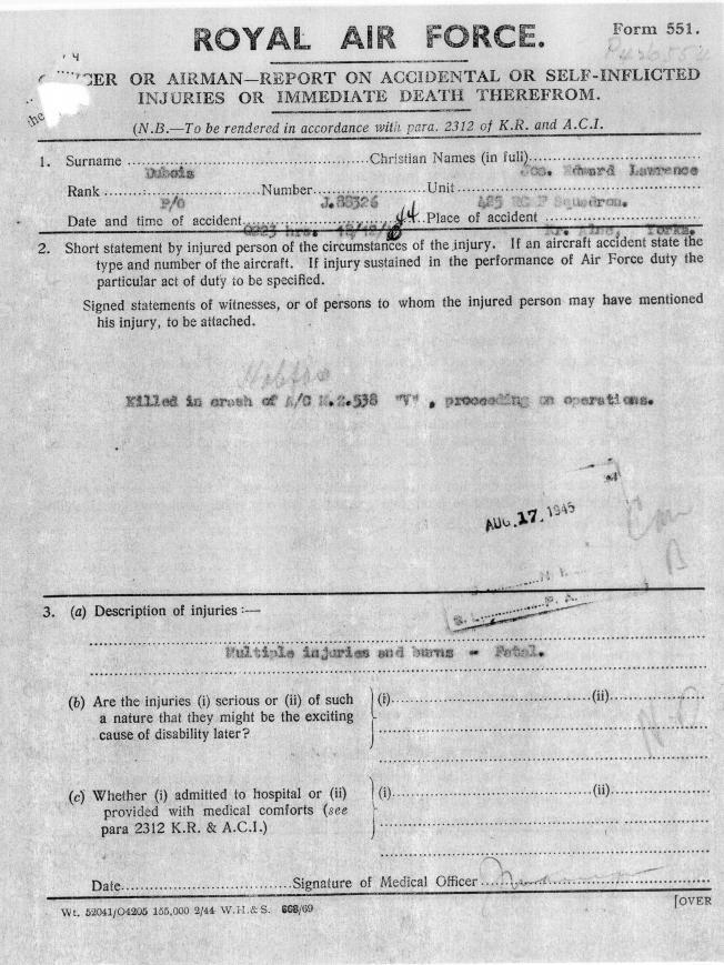 Dossier Laurent Dubois 005